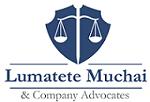 Lumatete Muchai and Company Advocates